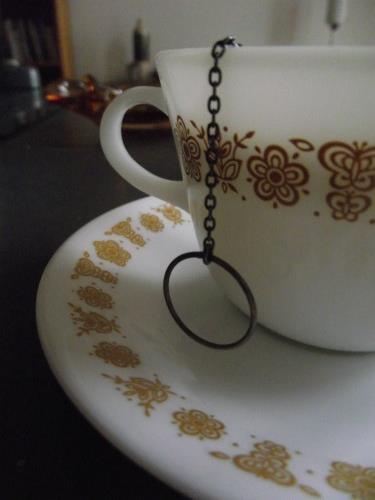 teacupcb.jpg