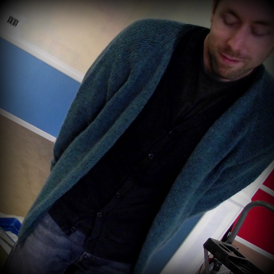 cbsweaterpaintstore2.jpg