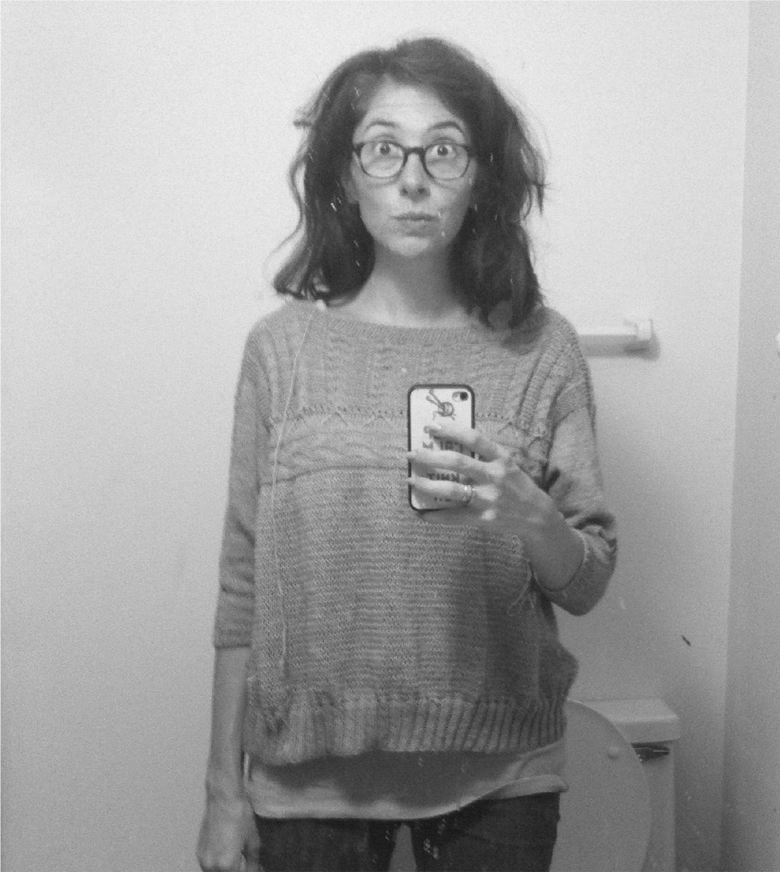 crazysweaterlady.jpg