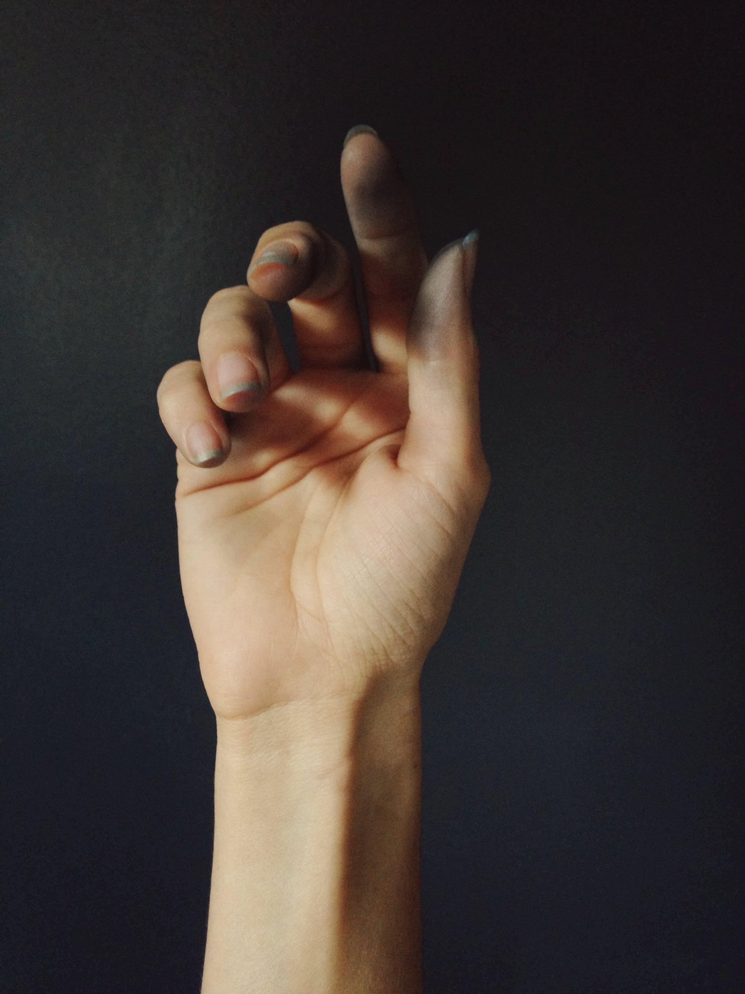 indigo hand edited.jpg