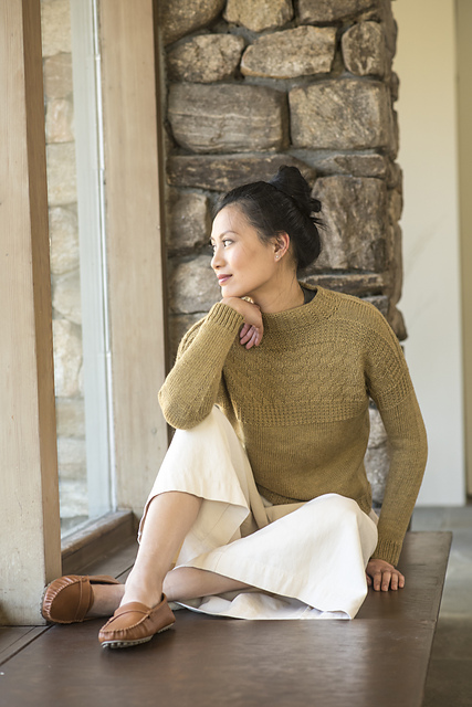 Pv4_Owinja_Pullover_1115_medium2.jpg