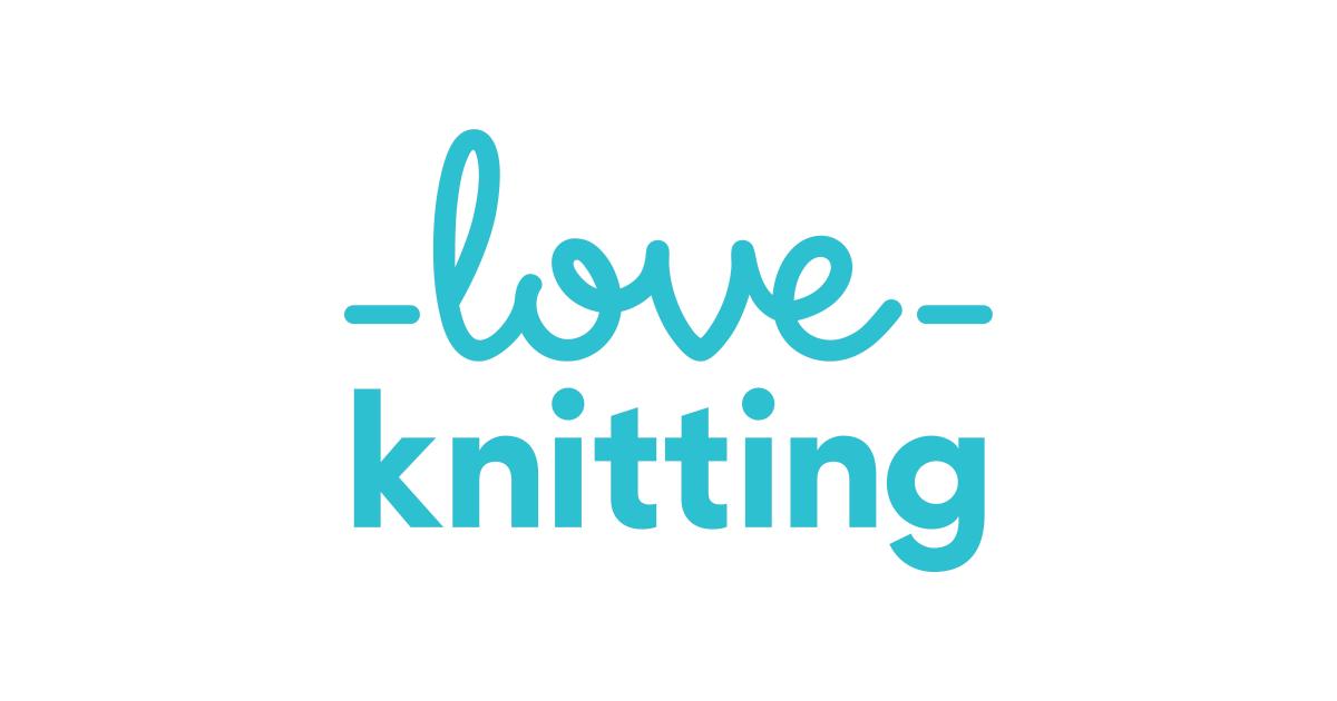 logo-loveknitting-v3-og.png
