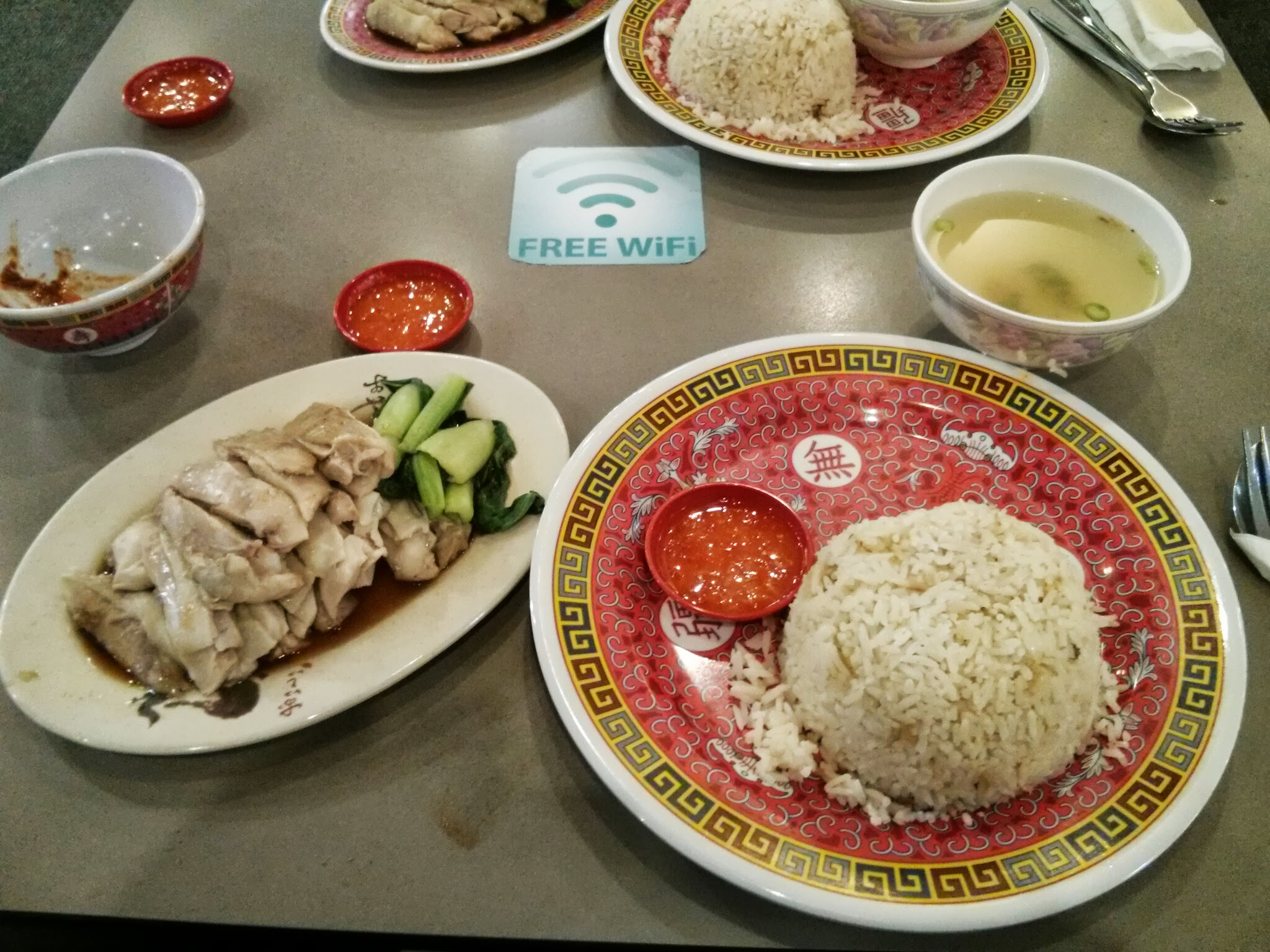 NC chicken rice (2).jpg