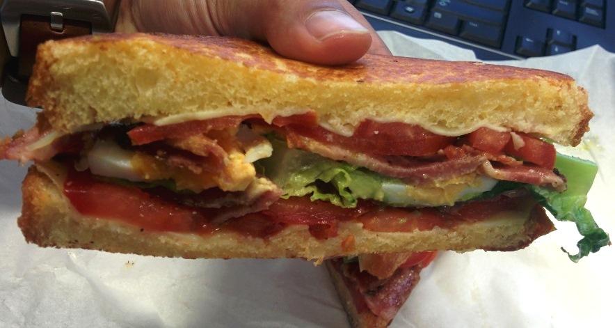Brioche Sandwich 3.jpg