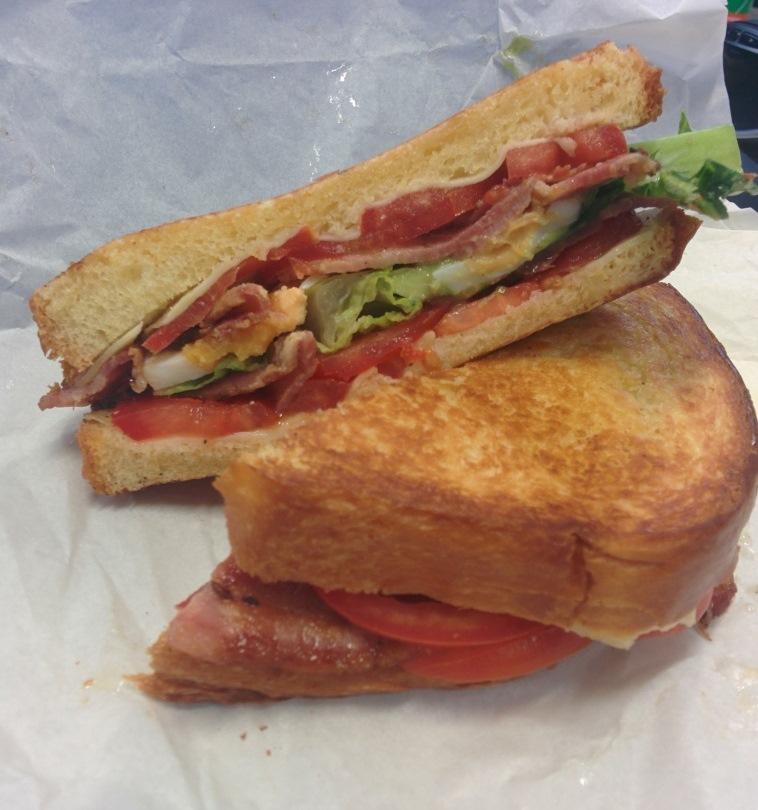 Brioche Sandwich 1.jpg
