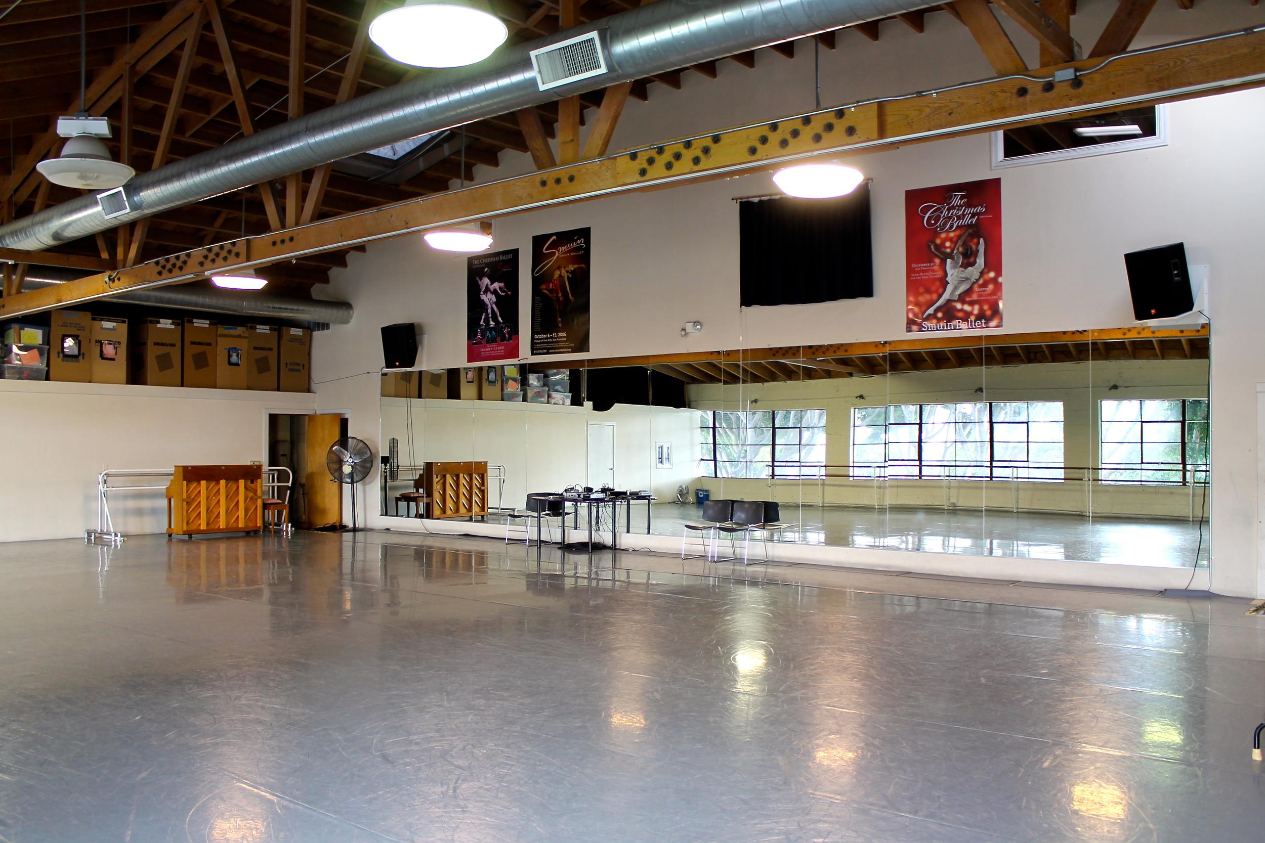 Studio A 8.JPG