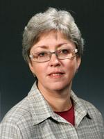 Marianna Lobanova