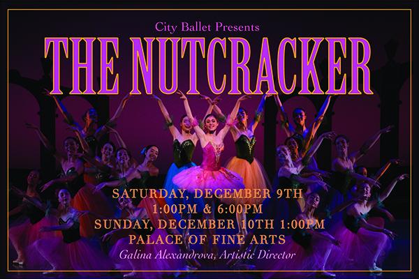 nutcracker for city box office.jpg