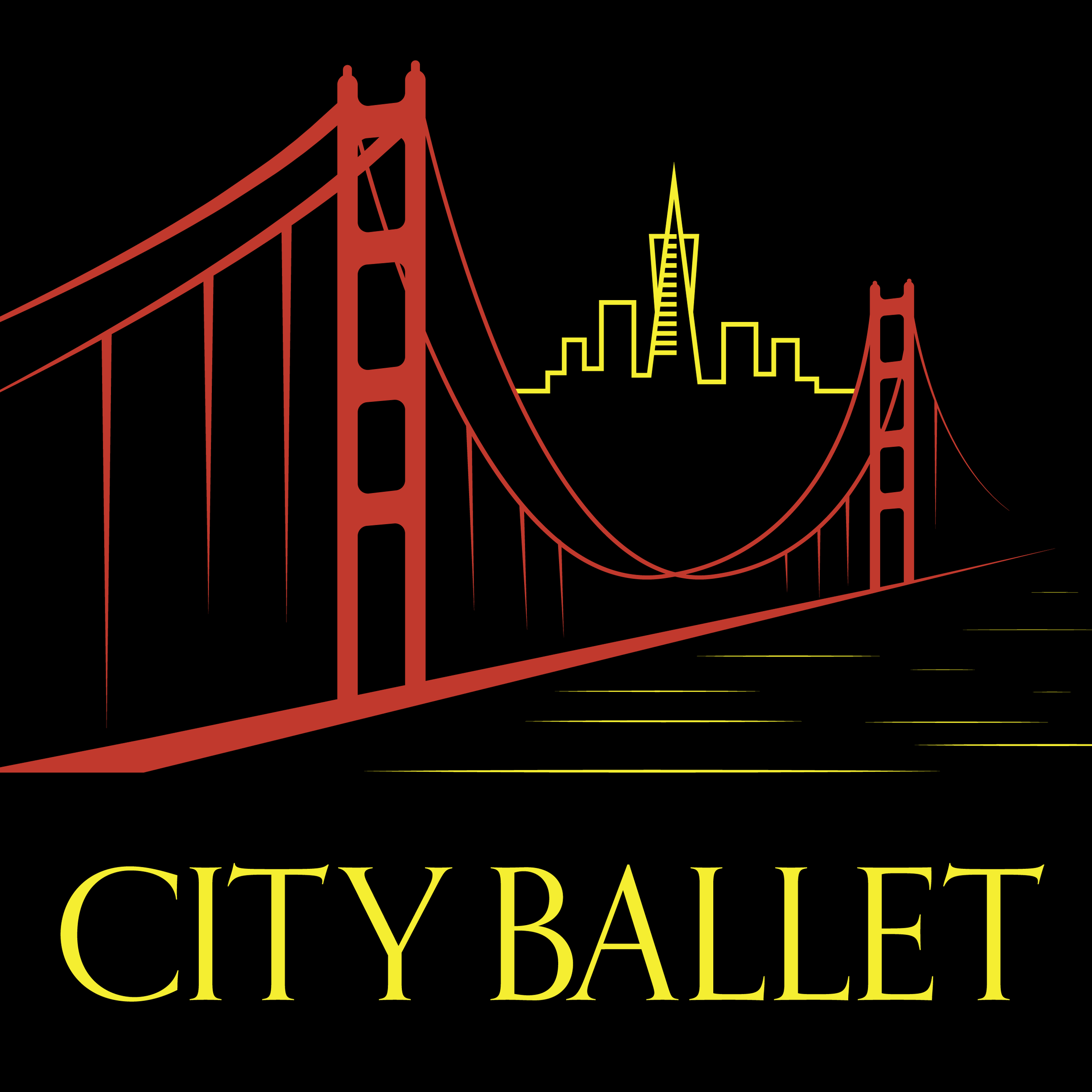 CityBalletLogoPrimary.png