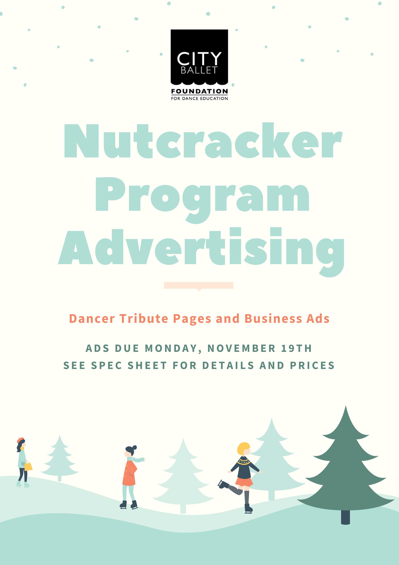 Nutcracker Ads 2018.jpg