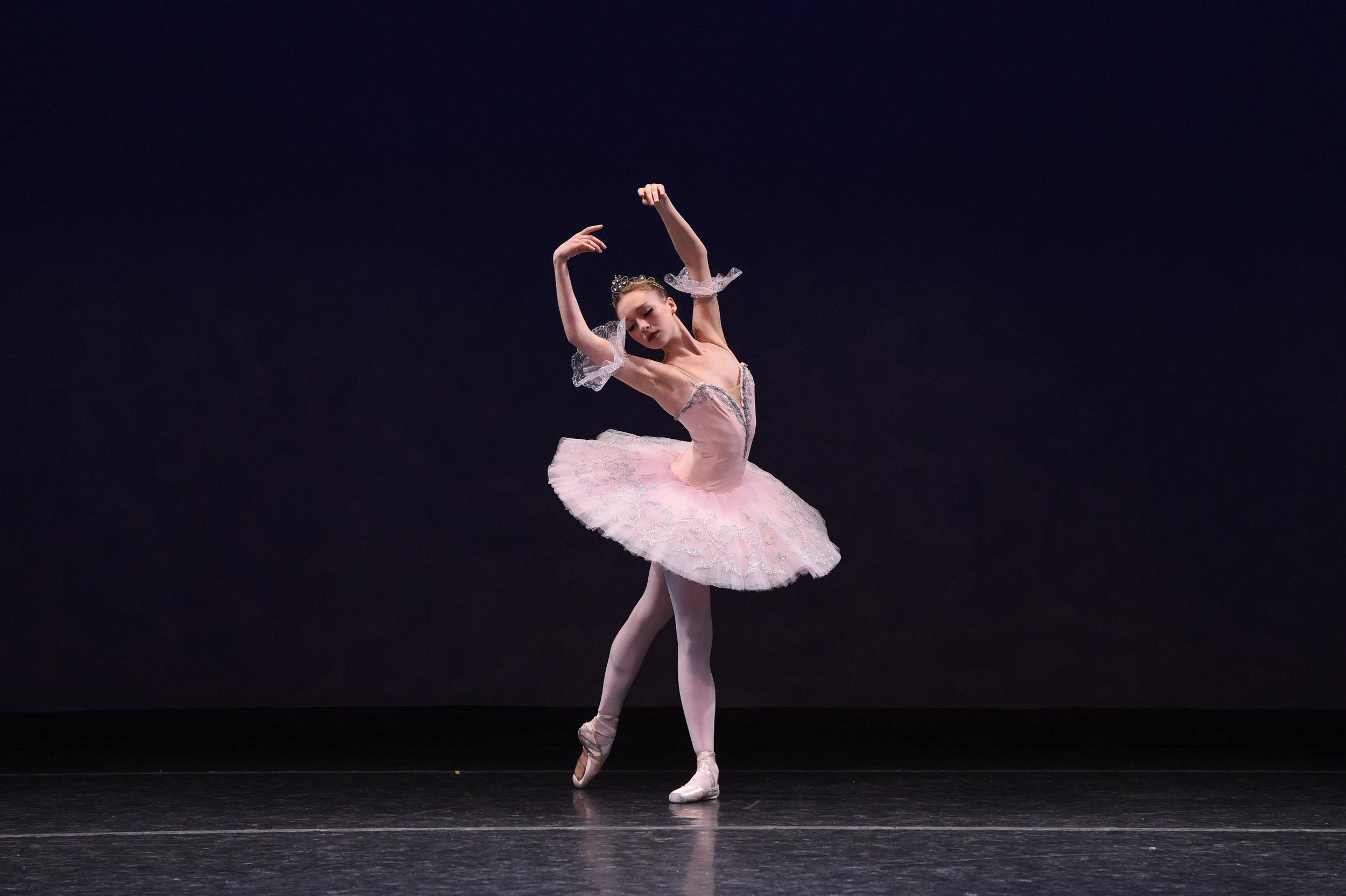Nastia Alexandrova NYC 2015 Photo 14.jpg