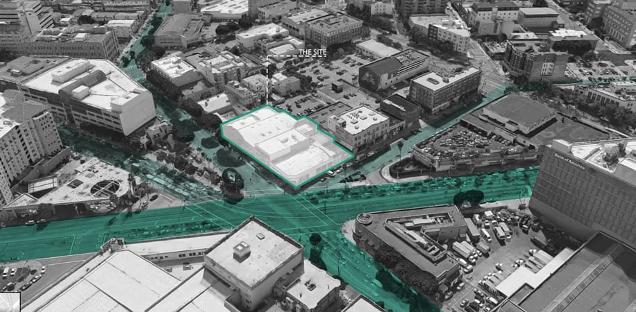 02-OTI-Site-Map-Market-Street-Hub.jpg