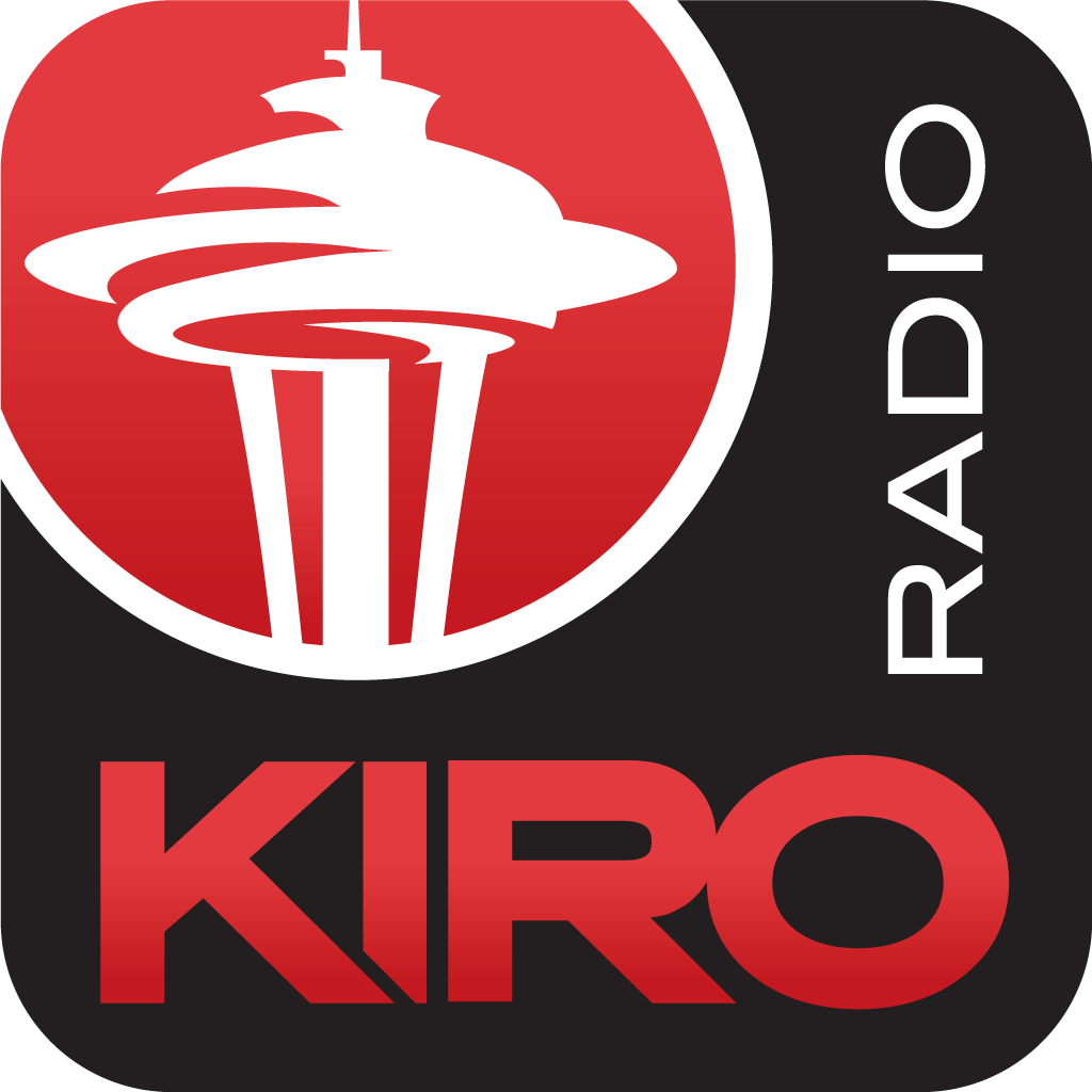 "LISTEN NOW — KIRO Radio: Linda Thomas ""Seattle gamer introduces social competitive reading for kids"""