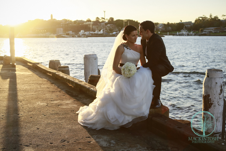sydney wedding photographer Pricing