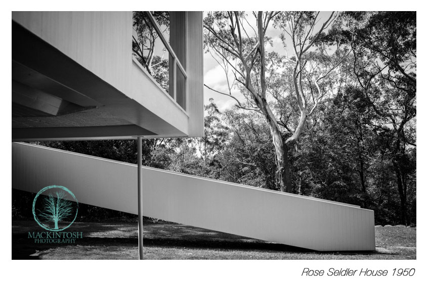 Sydney Architectural Photographer