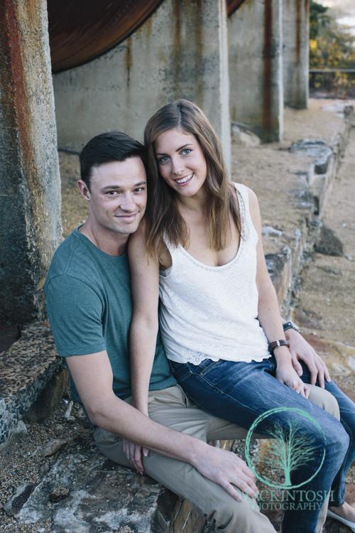Couple Portraits_02.jpg