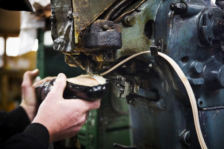 Rural Industrial Photographer-2.jpg