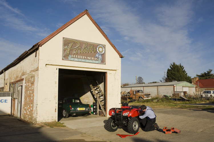Rural Industrial Photographer-5.jpg