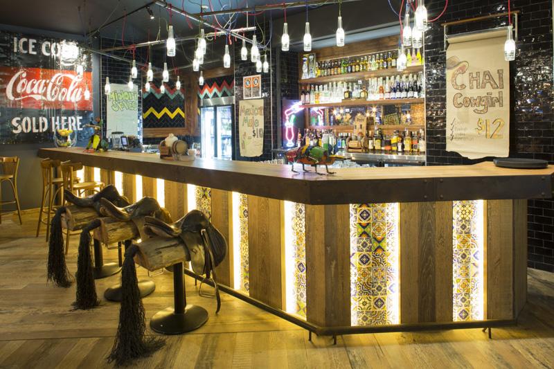 restaurant Interior designers Photographer