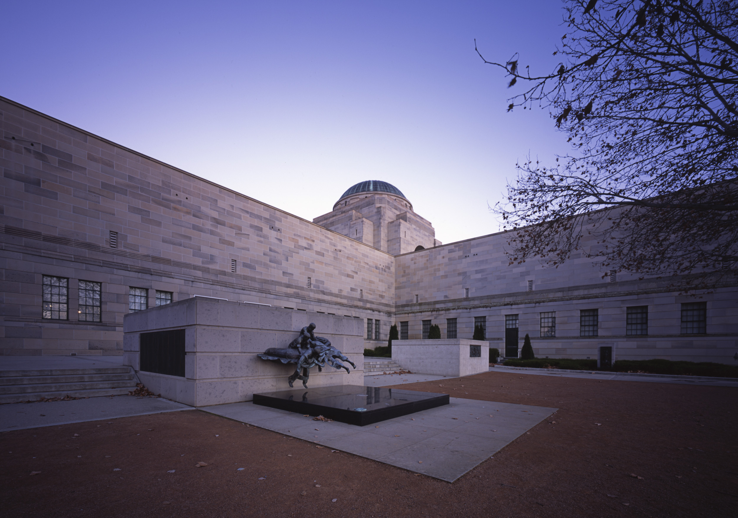 australian-war-memorial-canberra_02.jpg