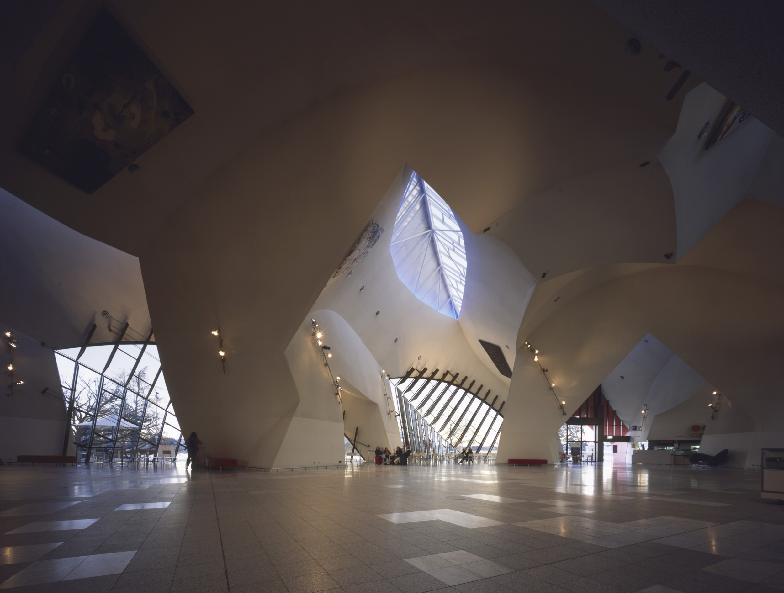 national-museum-of-australia-canberra_05.jpg