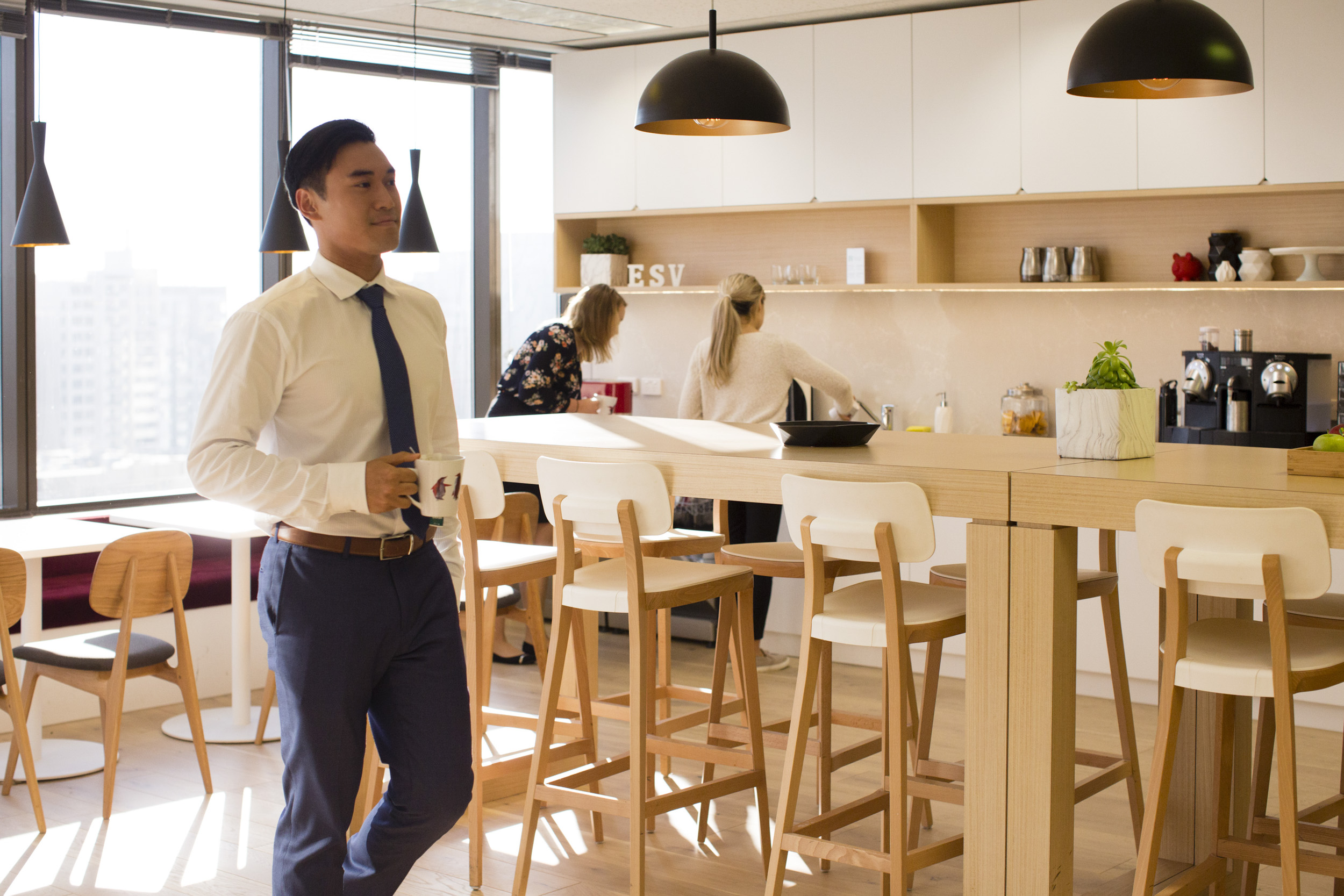 workplace-staff-portraits-Sydney-Australia_03.jpg