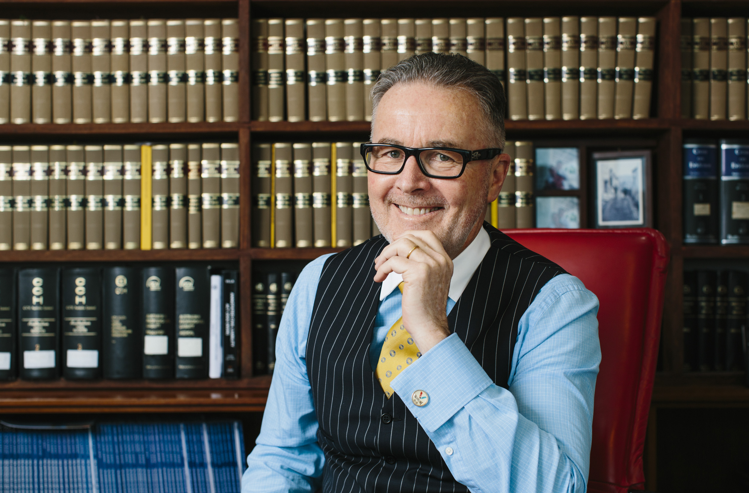 barrister-portrait-Sydney-Australia_06.jpg