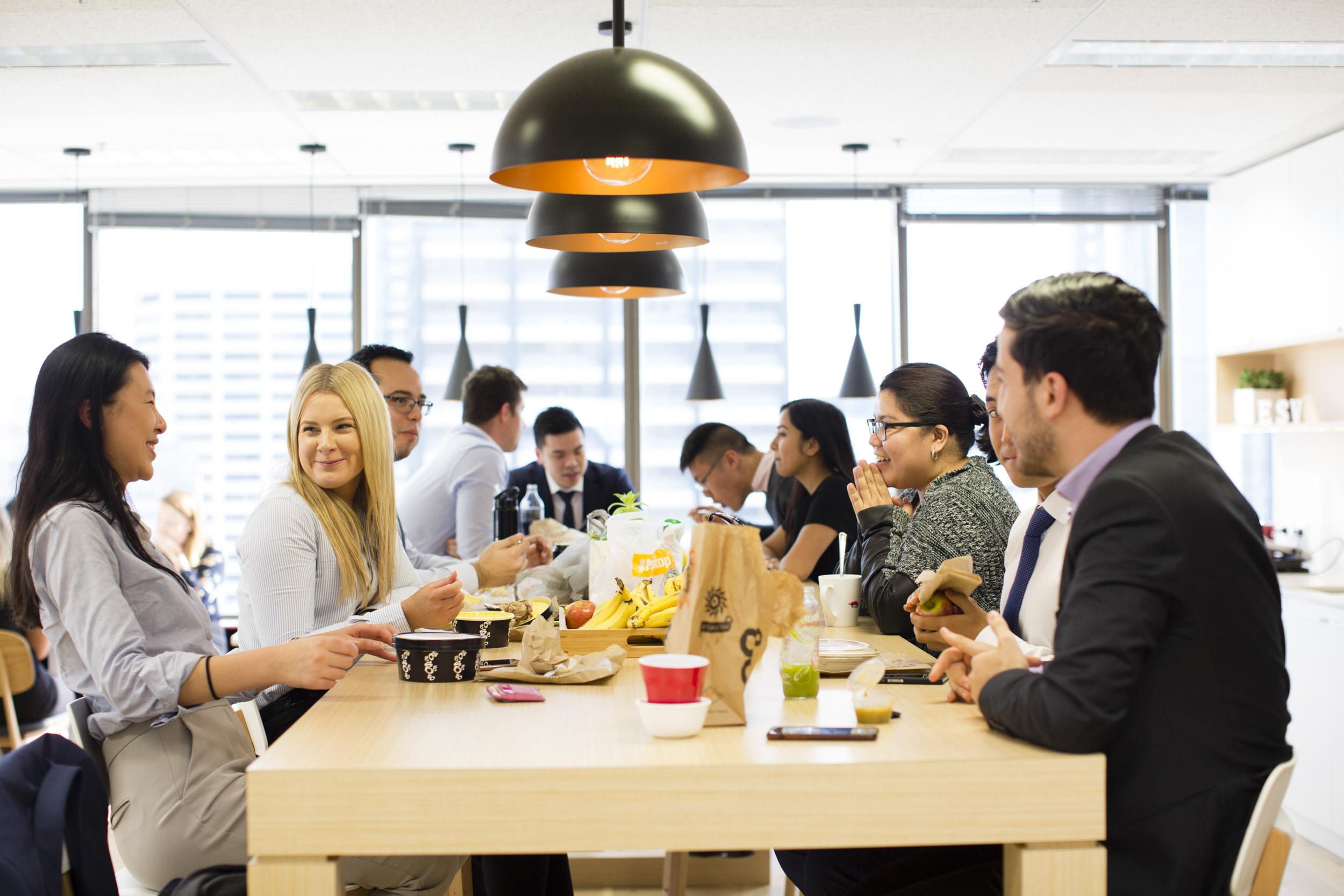 workplace-staff-portraits-Sydney-Australia_05.jpg