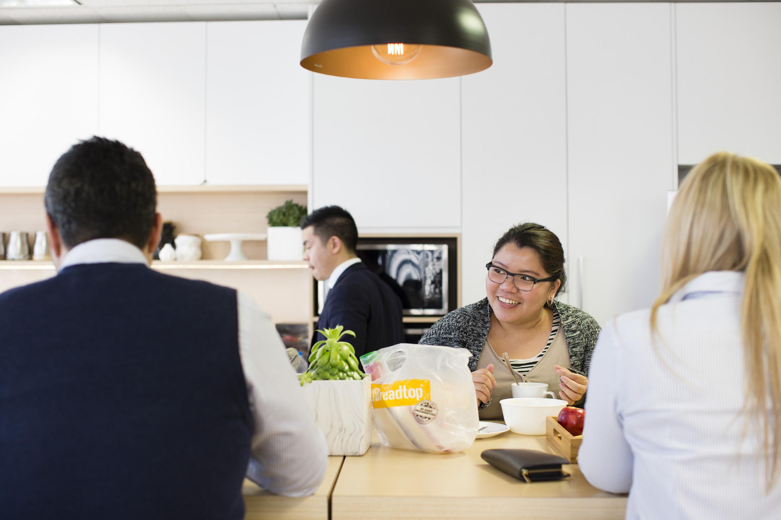 workplace-staff-portraits-Sydney-Australia_06.jpg