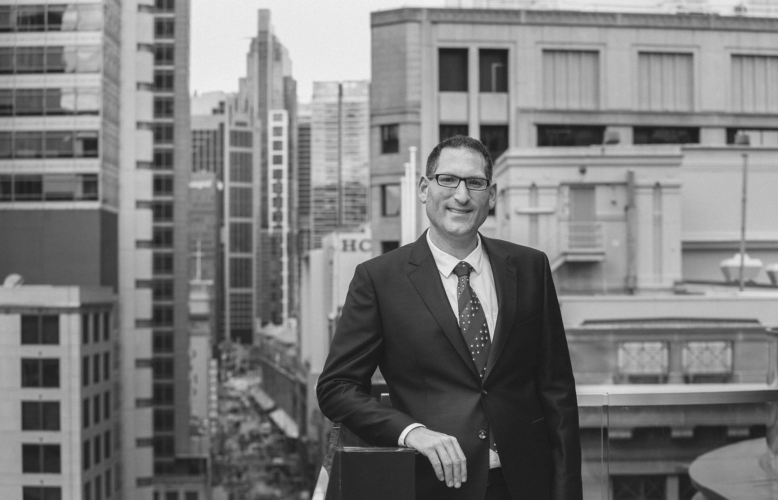 corporate-profile-photo-sydney_03.jpg