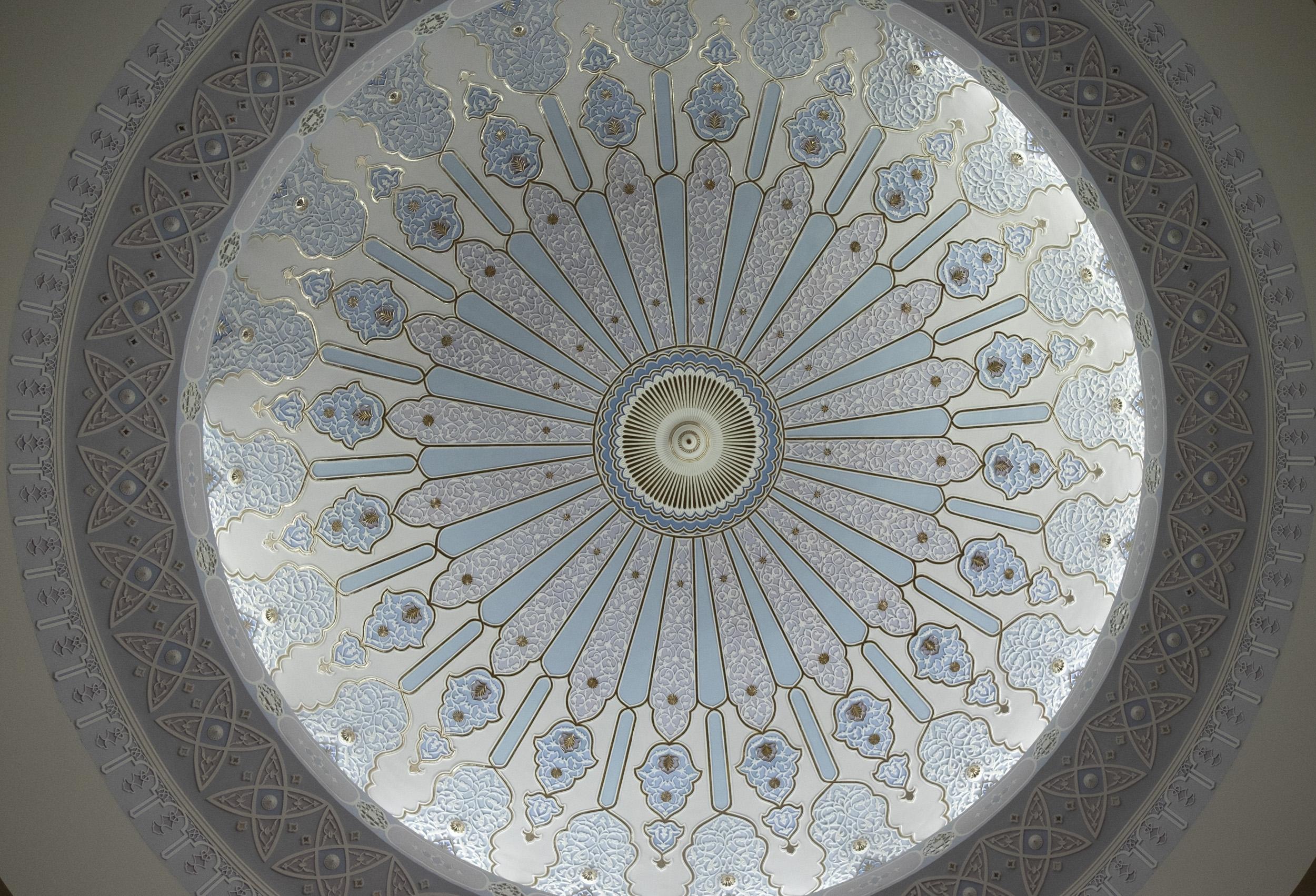 160325_islamic_arts_museum_malaysia_05.jpg