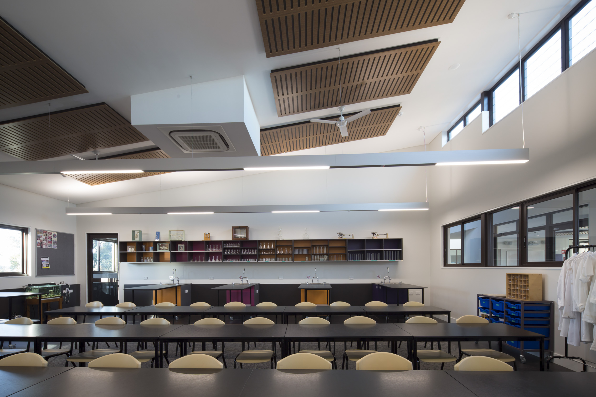 Education-architecture-Sydney_05.jpg
