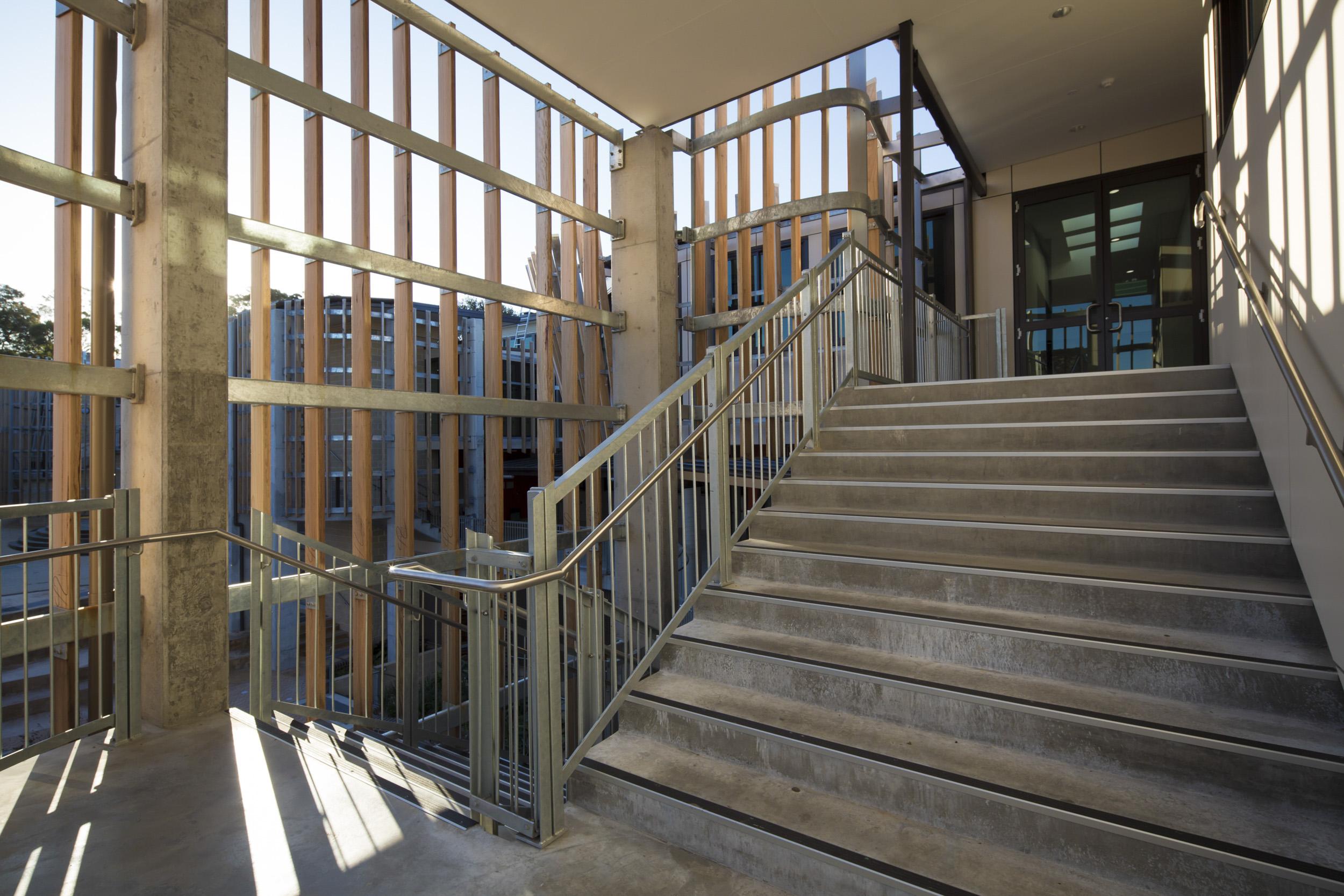Education-architecture-Sydney_08.jpg