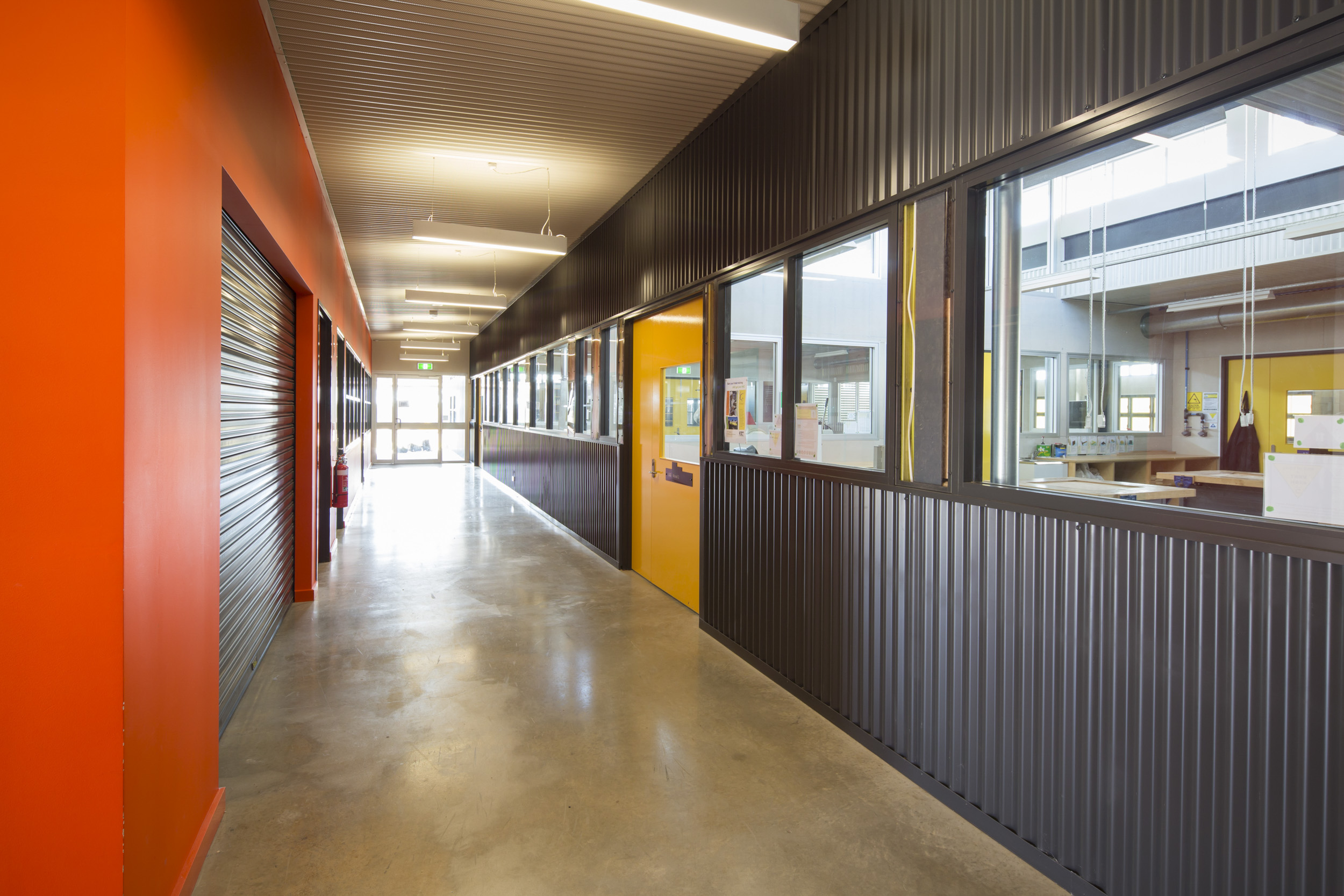 Education-architecture-Sydney_15.jpg