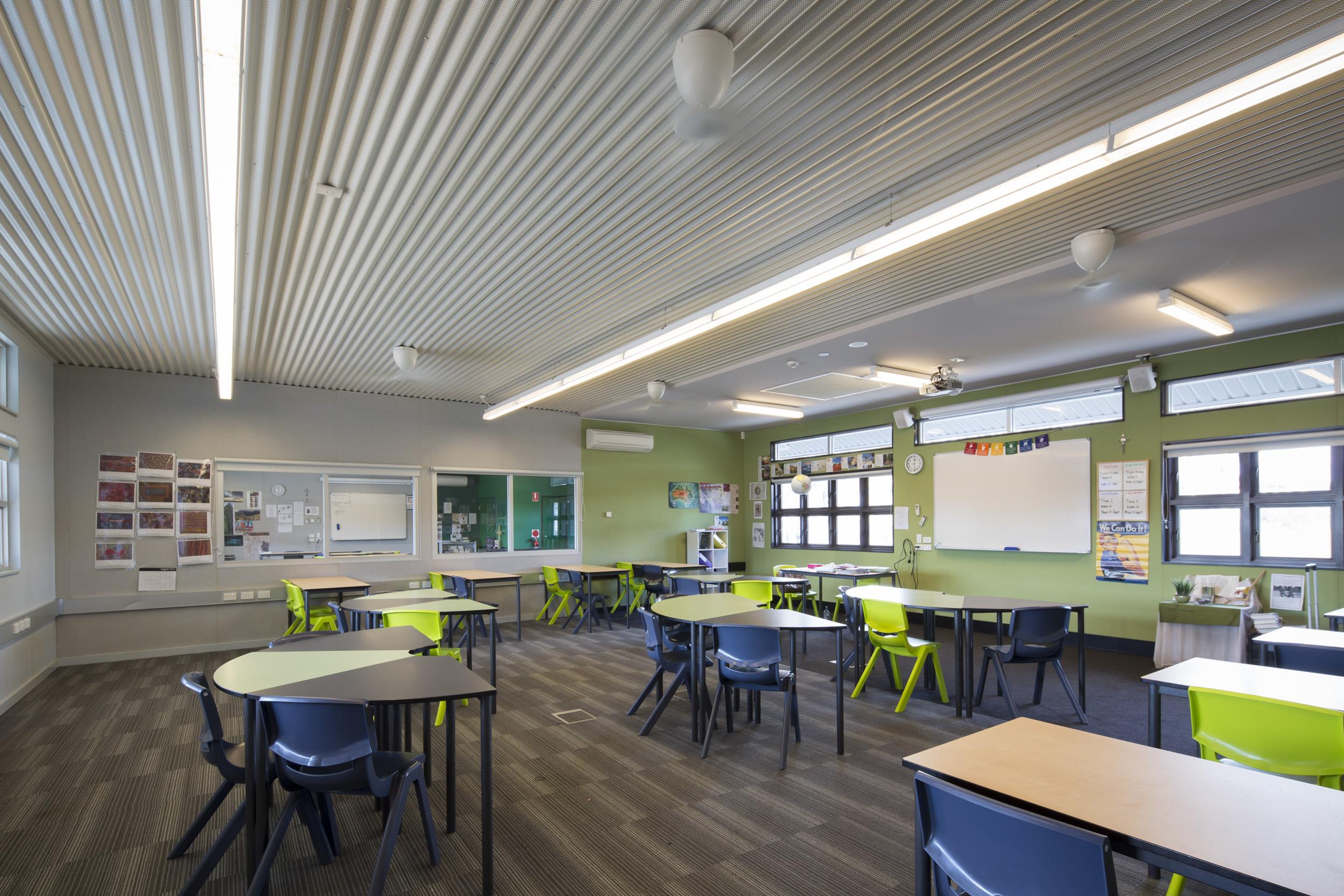 Education-architecture-Sydney_14.jpg