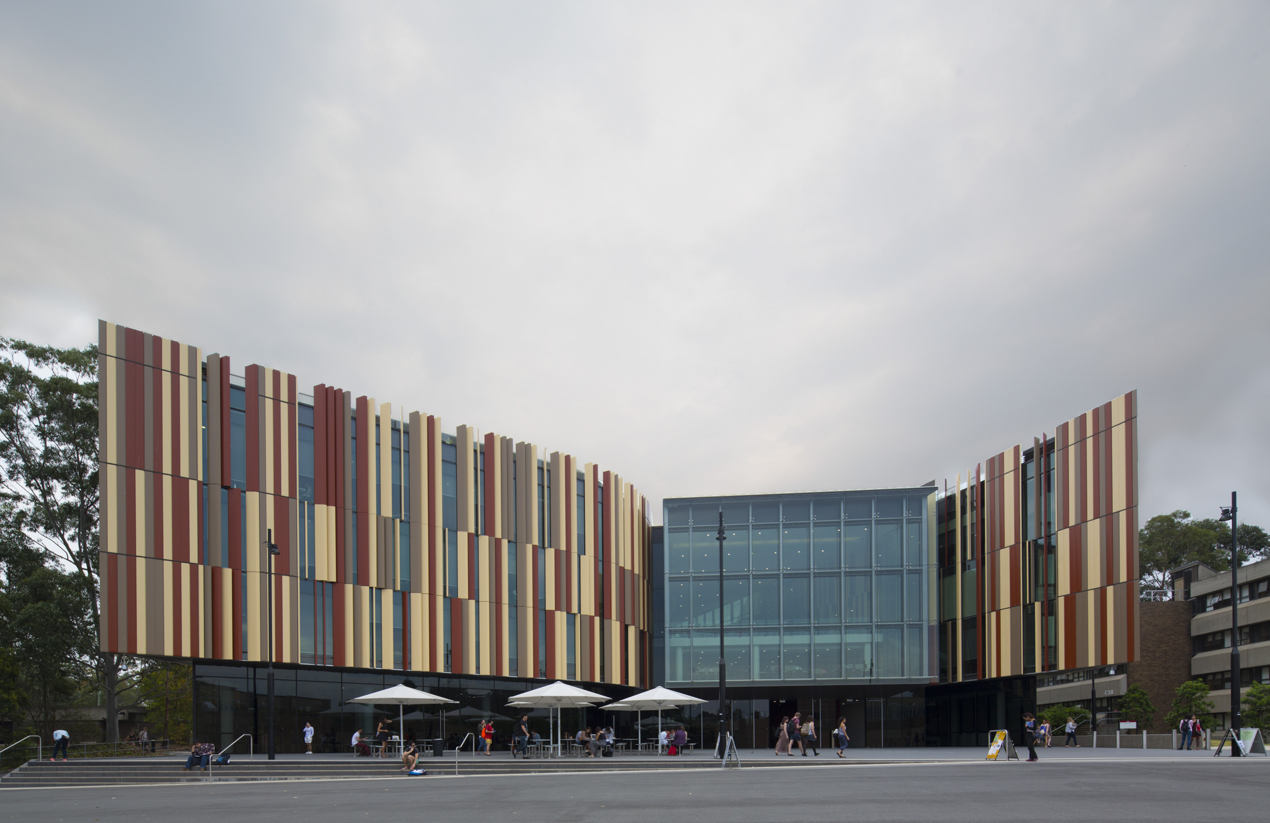 Educational-architecture-Sydney_01.jpg