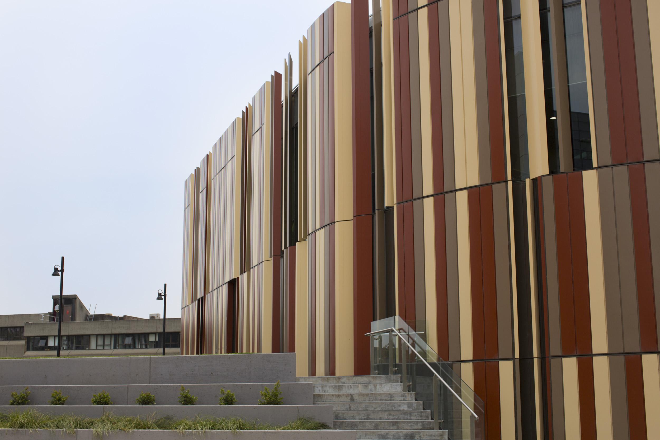 Educational-architecture-Sydney_04.jpg