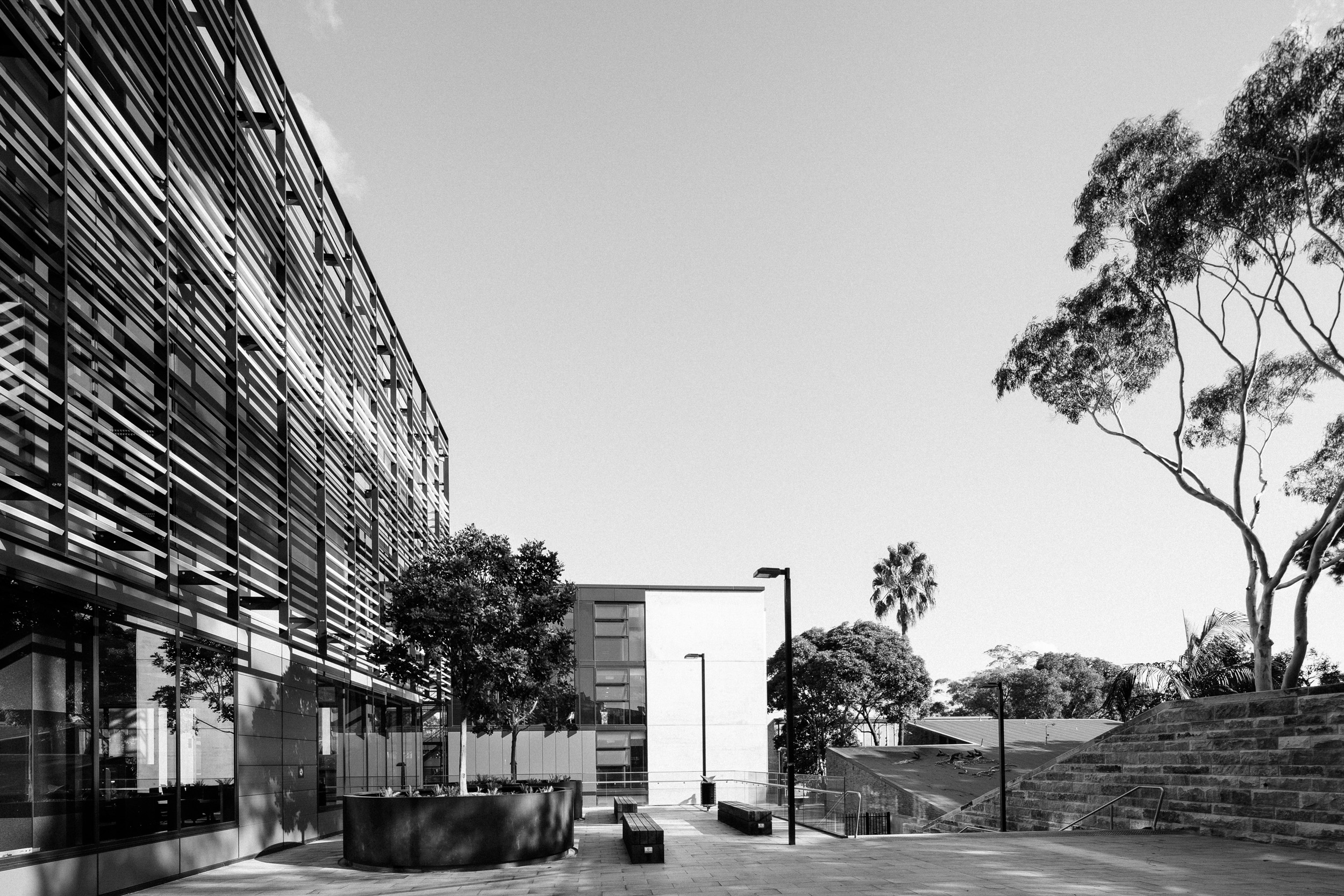 sydney-university-business-school_05.jpg