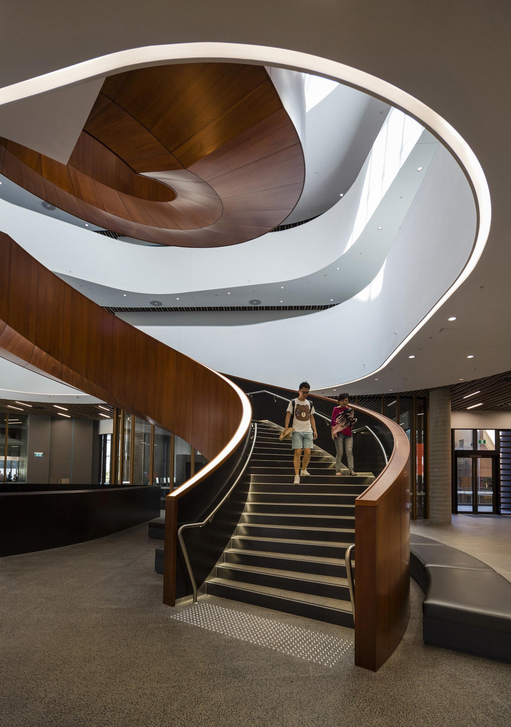 sydney-university-business-school_10.jpg