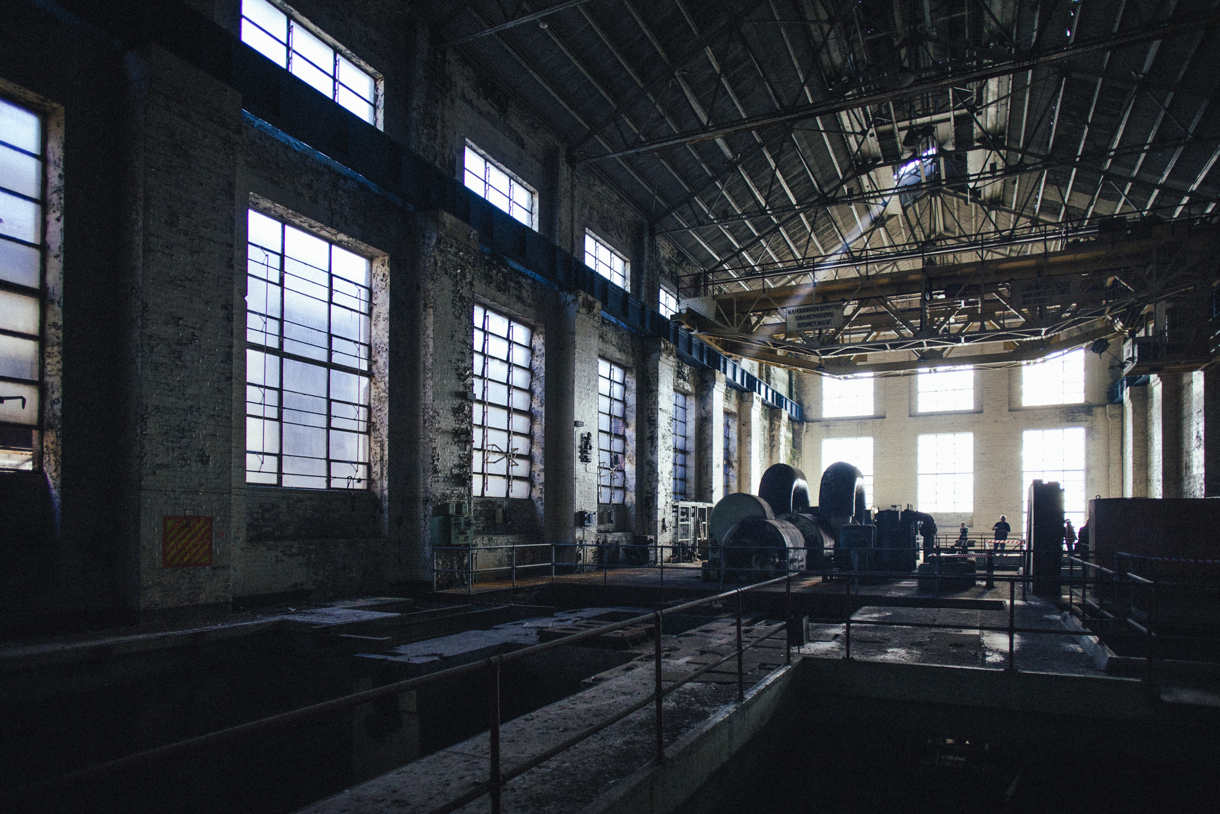 mackintosh_photography_industrial_architecture_02.jpg