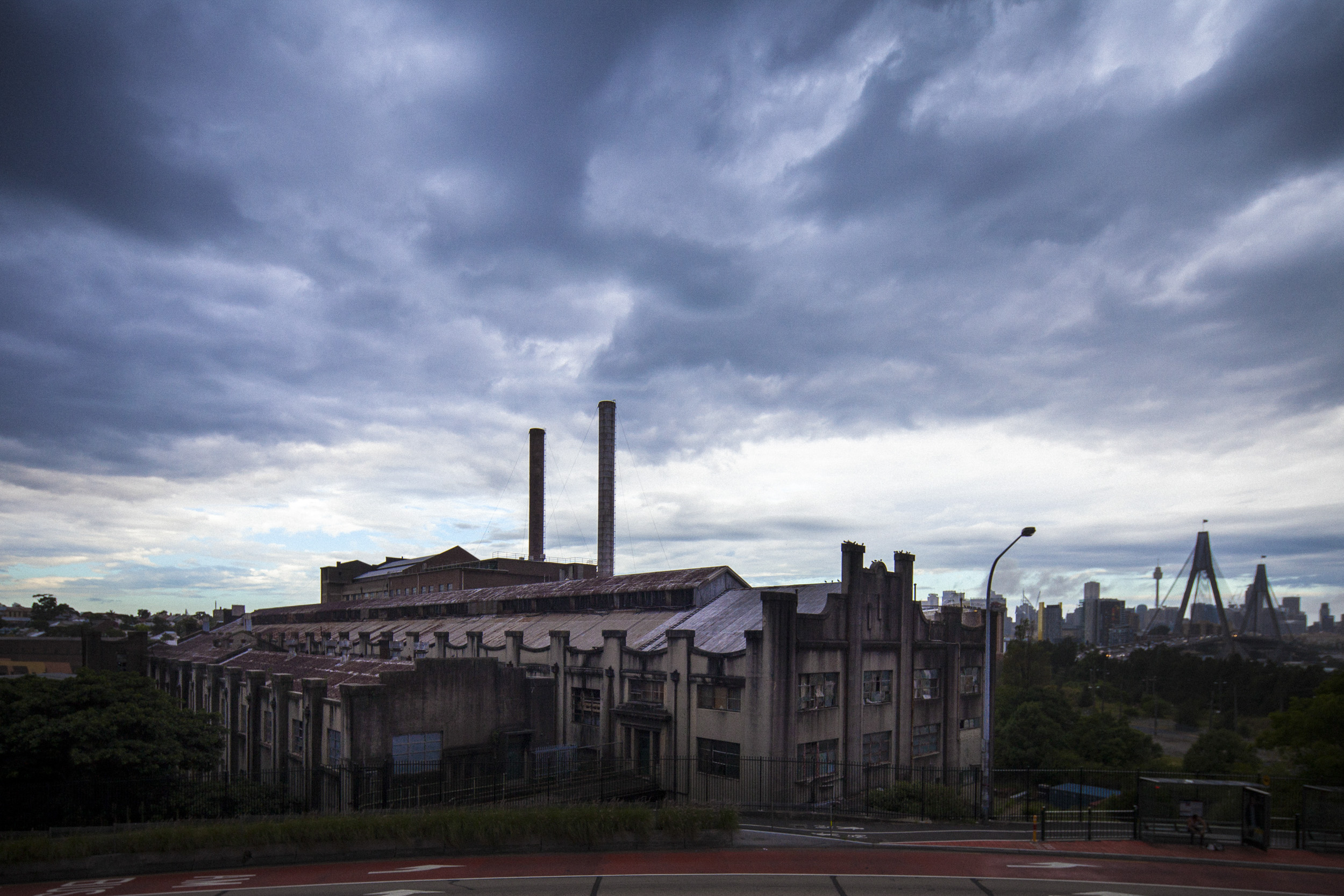 mackintosh_photography_industrial_architecture_05.jpg