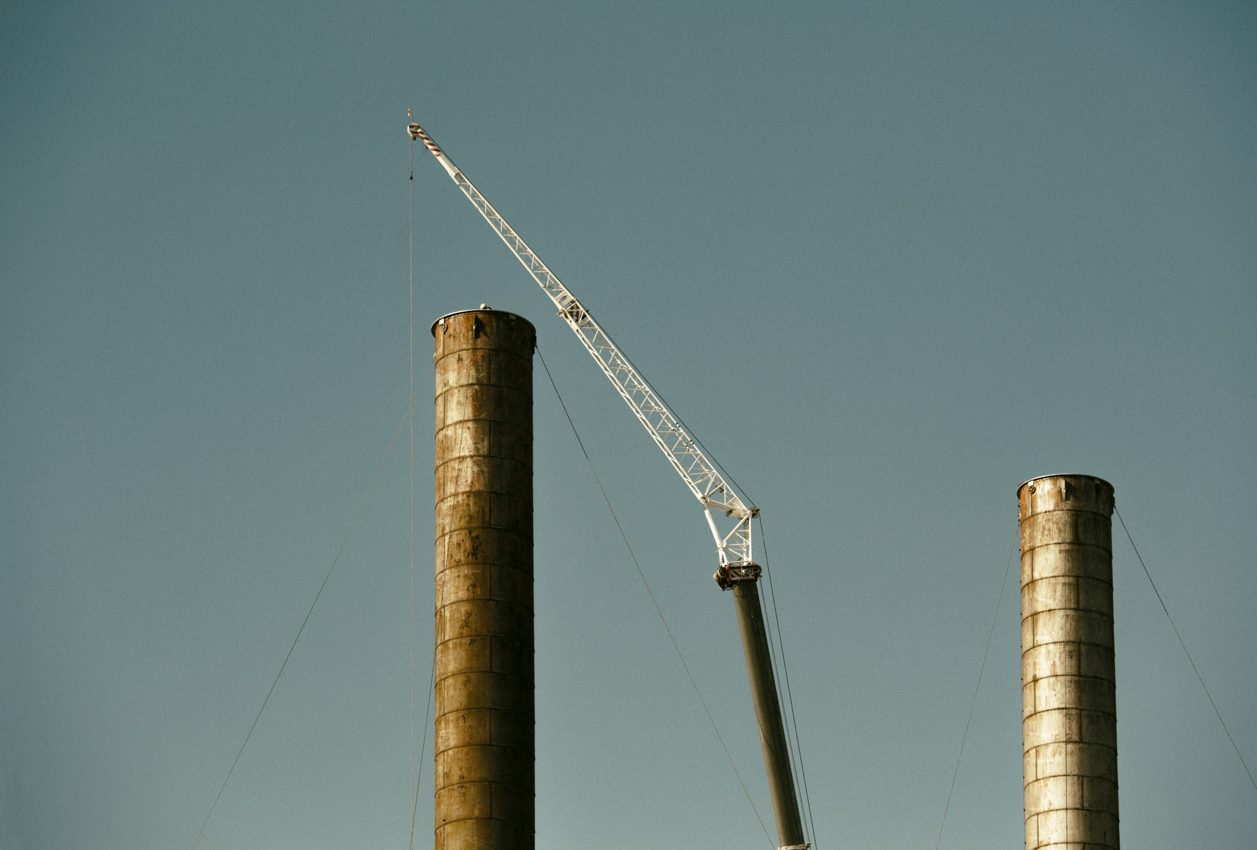 mackintosh_photography_industrial_architecture_07.jpg