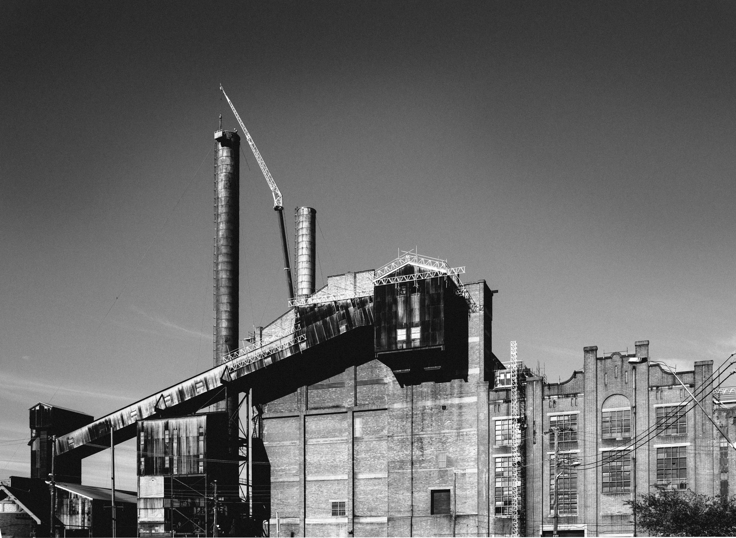 mackintosh_photography_industrial_architecture_08.jpg