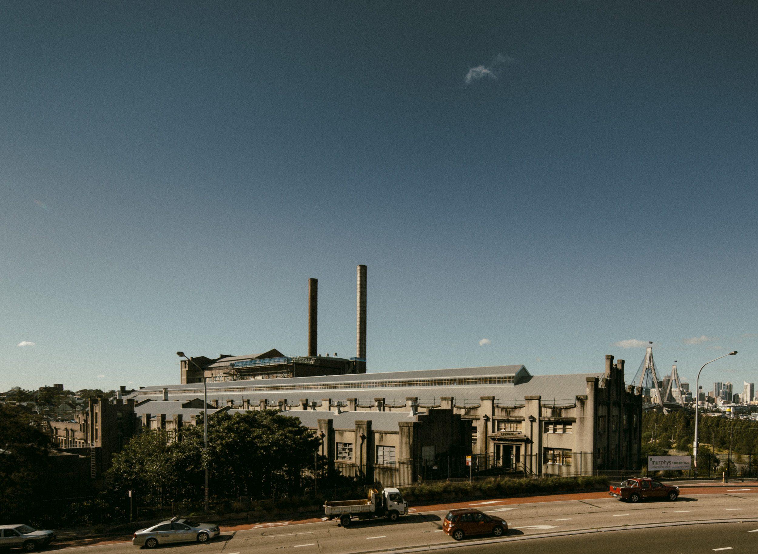 mackintosh_photography_industrial_architecture_11.jpg