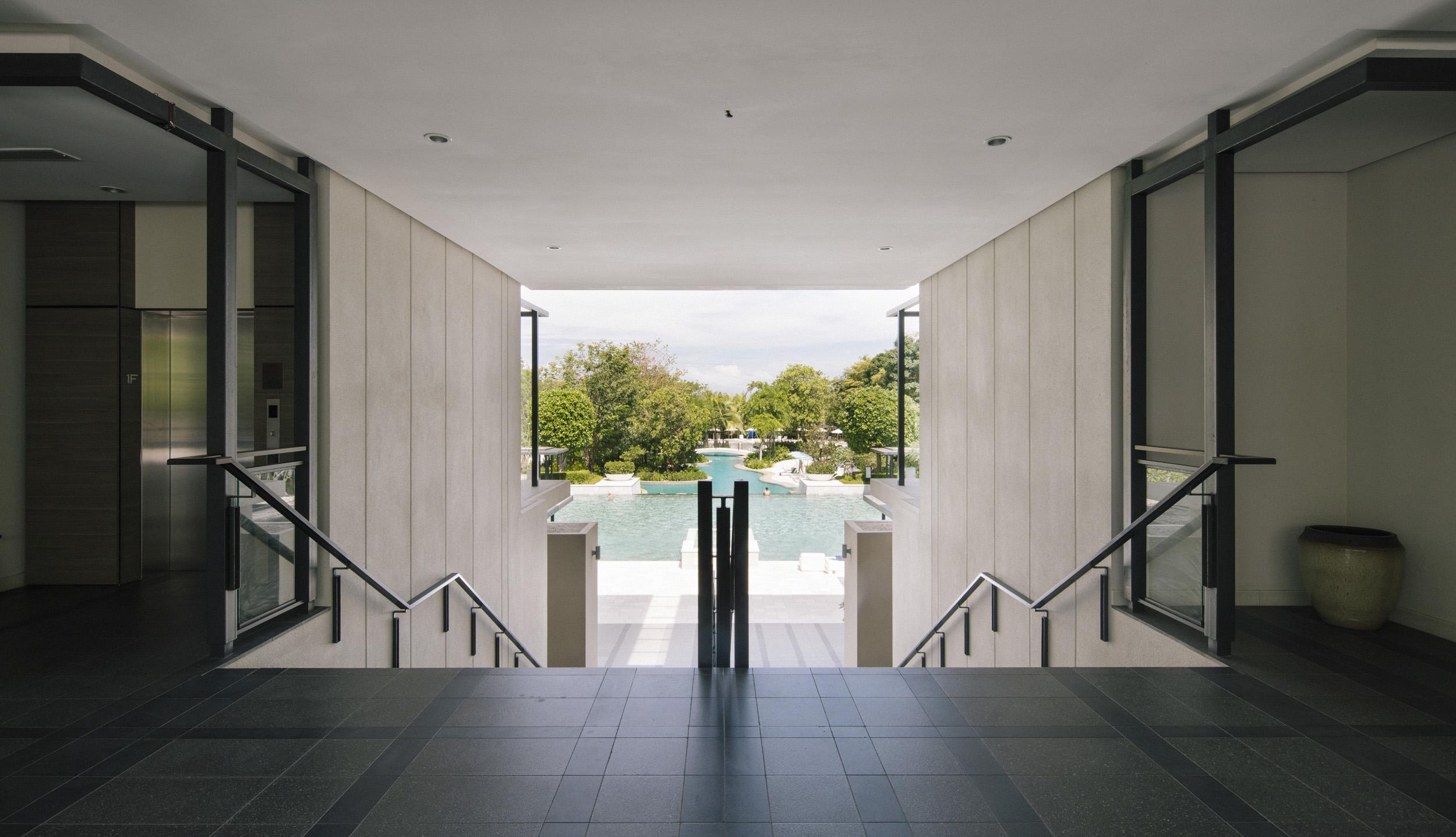 architecture_photography_sydney_australia_41.jpg