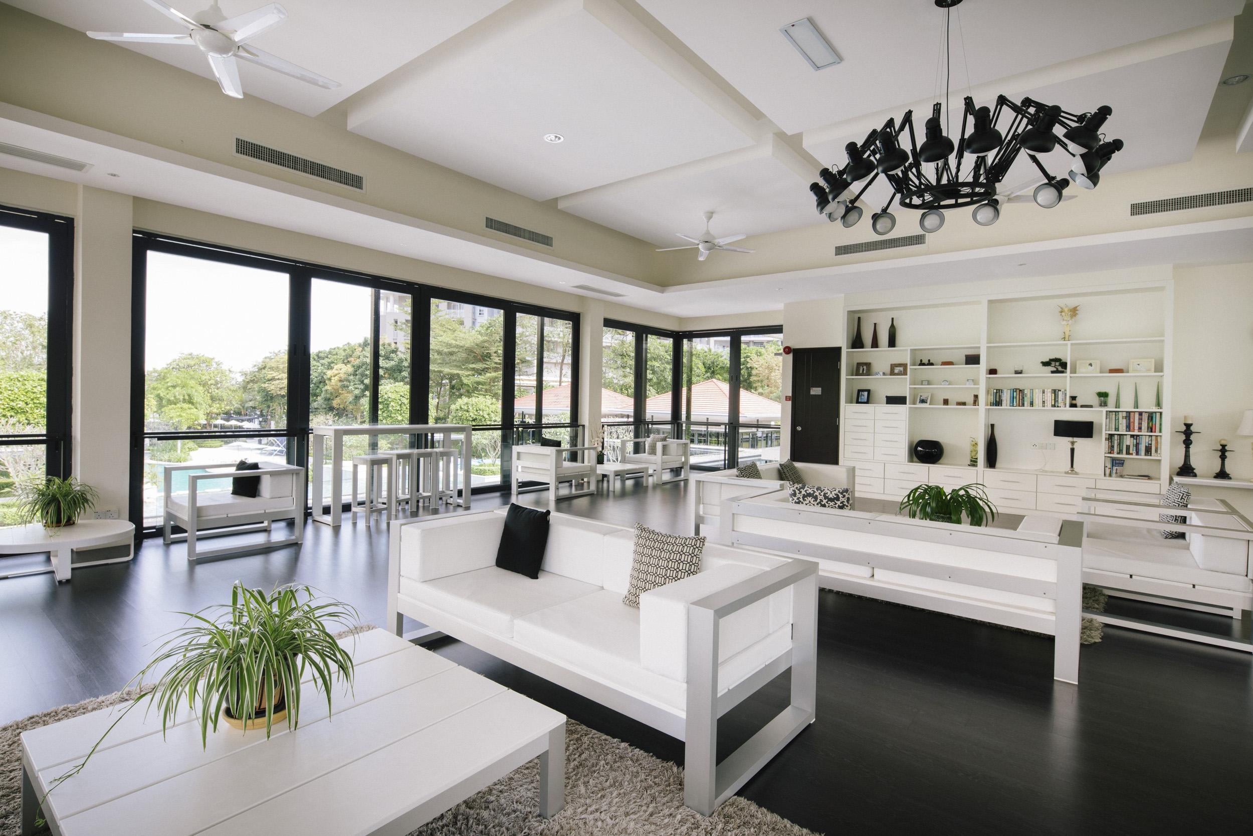 architecture_photography_sydney_australia_40.jpg