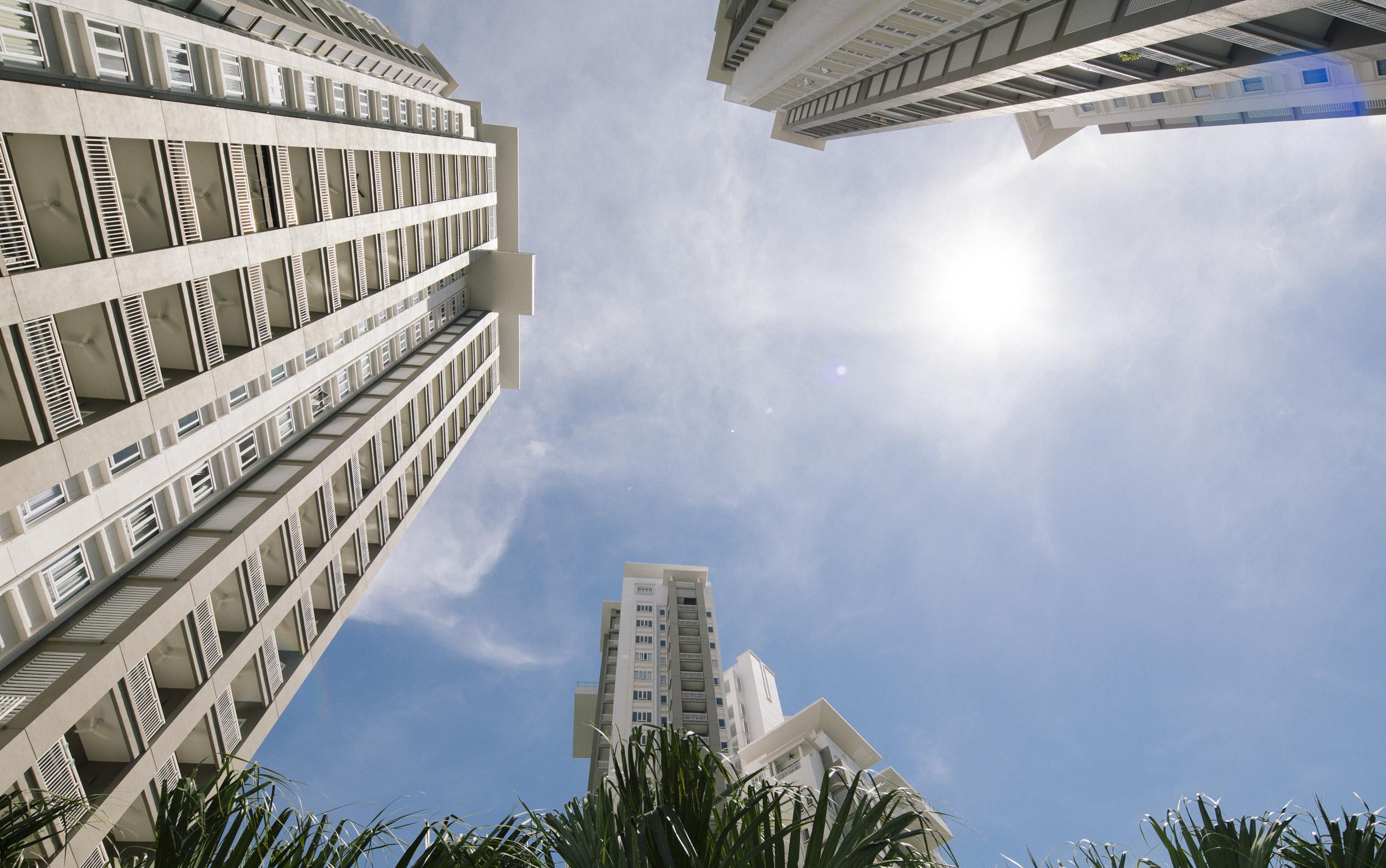 architecture_photography_sydney_australia_44.jpg