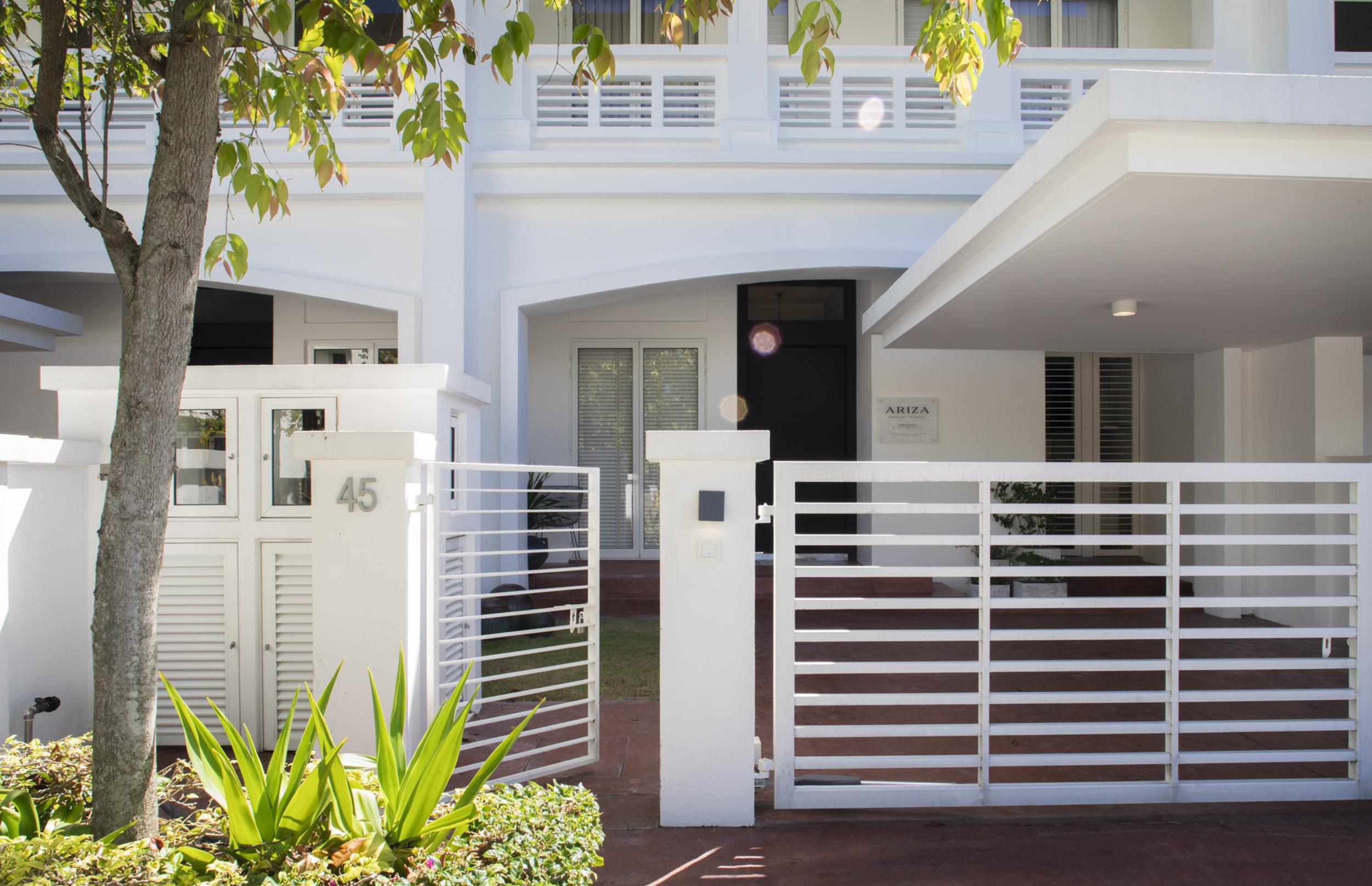 architecture_photography_sydney_australia_81.jpg