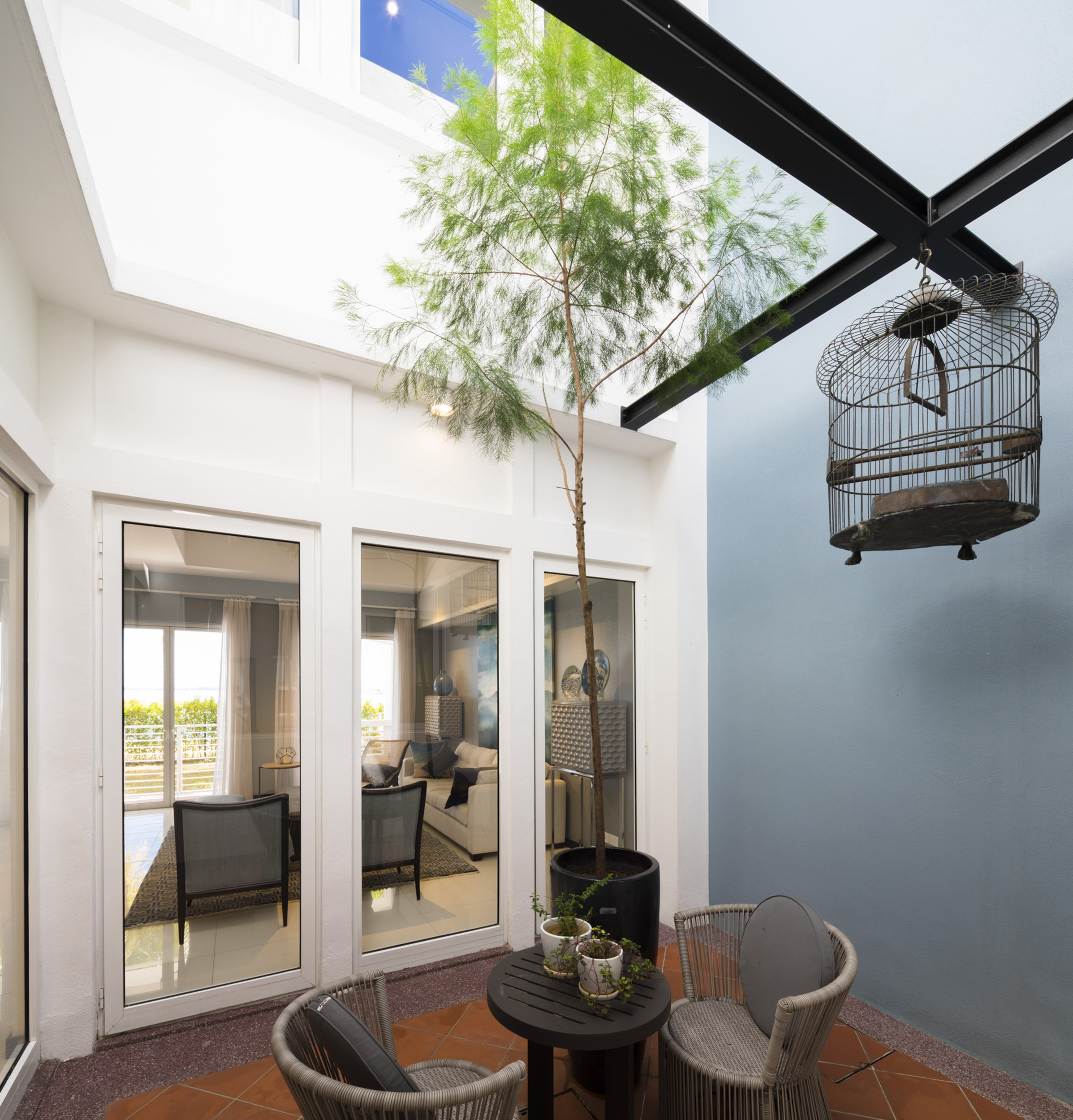 architecture_photography_sydney_australia_83.jpg