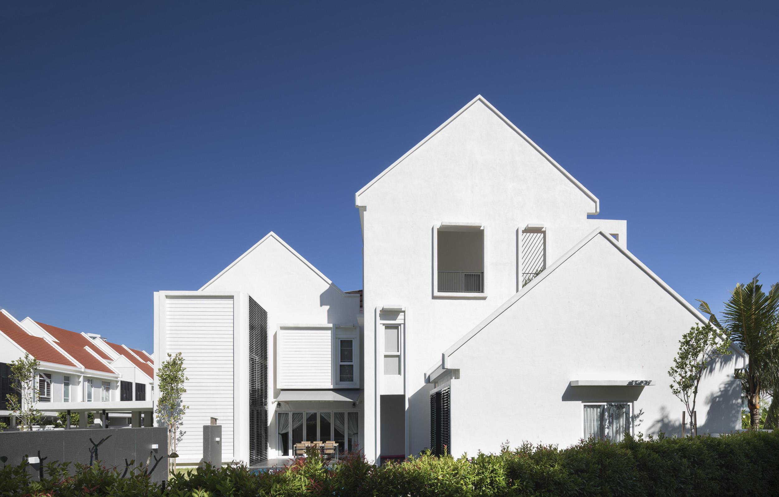 architecture_photography_sydney_australia_91.jpg